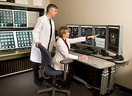 Medical Imaging Specialists