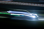 March 12-15, 2019: 1000 Miles of Sebring, World Endurance Championship. 91 Porsche GT Team, Porsche 911 RSR, Gianmaria Bruni, Richard Lietz