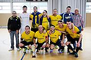 super copa futbol sala masculino
