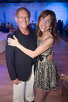 Phoenix Children's Hospital Beach Ball 2014<br />