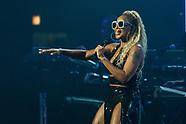 NY: Mary J. Blige - 31 July 2017