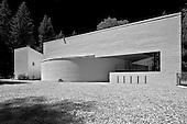 Architecture Record  10  2010