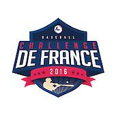 Challenge de France 2016