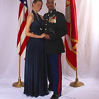 2013 Marine Birthday Ball VMM 365
