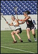 #5 Rachael Becker, 2005 IFWLA WC, 2 Jul 05, Annapolis, MD