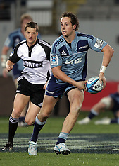 Auckland- Super Rugby 2012- Blues v Force