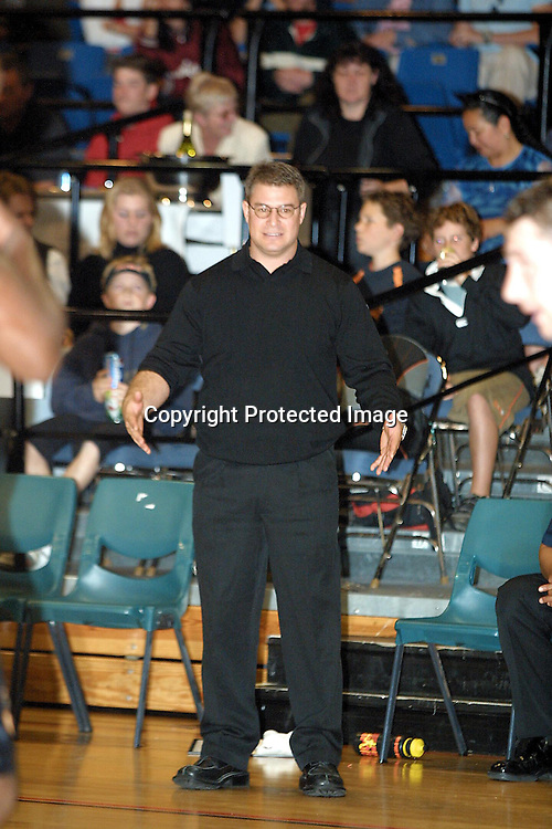 NBL Basketball 2002<br />