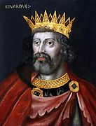 Henry III (1 October 1207 – 16 November 1272) was the son and successor of John as King of England, reigning for fifty-six years from 1216 to his death
