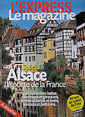 Tourism Ibiza Techno Alsace l'Express FR