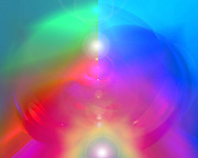 Voice of the Universe #6 ~<br />