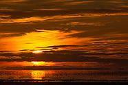 Zonsondergangen - Zonsopkomsten | Sunsets - Sunrises