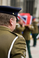2010-07-29_Funeral Trooper James Anthony Leverett