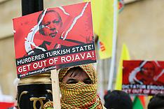 2019_10_20_Stop_The_Turkish_Invasion_DHA