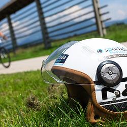 20140803: SLO, Cycling - 11. Krompirjev pokal BAM.Bi