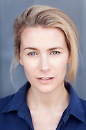Actor Headshots Lucy Lowe