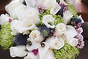 Zoe &amp; Craig' s wedding pics, no &copy; restrictions on personal printing/ web use<br /> <br /> <br /> <br />  Graeme Hunter Pictures,<br /> Sunnybank Cottages.  117 Waterside Rd, Carmunnock, Glasgow. U.K.  G76 9DU. <br />  t.  01416444564 <br /> m. 07811946280 <br /> e.  graemehunter@mac.com&quot;