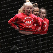 1005_Chiltern Cheetahs - Junior Hip Hop