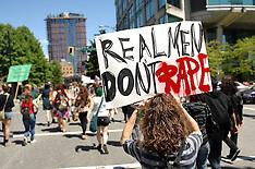 JUNE 02 2013 SlutWalk