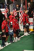 130127_Wings vs Roughnecks