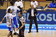 DESCRIZIONE : Supercoppa 2015 Semifinale Banco di Sardegna Sassari - Grissin Bon Reggio Emilia<br /> GIOCATORE : Stefano Sardara<br /> CATEGORIA : vip pregame before<br /> SQUADRA : Banco di Sardegna Sassari<br /> EVENTO : Supercoppa 2015<br /> GARA : Banco di Sardegna Sassari - Grissin Bon Reggio Emilia<br /> DATA : 26/09/2015<br /> SPORT : Pallacanestro <br /> AUTORE : Agenzia Ciamillo-Castoria/GiulioCiamillo