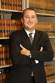 7-10-2019 Leading Lawyers