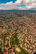 Ethiopia-Addis Ababa