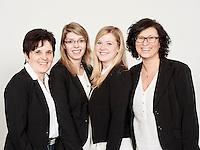 Egston GmbH - Customer Service