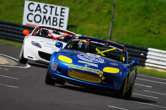 Castle Combe 2012 Mk3 Cup