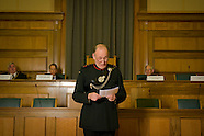 High Sheriff of Hertfordshire Awards