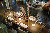 Art Del Table