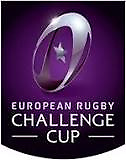 European Rugby Challenge Cup 2019 2020