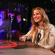 NLD/ENSCHEDE/20121223 - SERIOUS REQUEST DAG 6 - Ilse de Lange