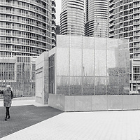 http://Duncan.co/lady-and-downtown-toronto-architecture/