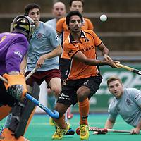 03 MHC Oranje Zwart v Glynhill Kelburne HC