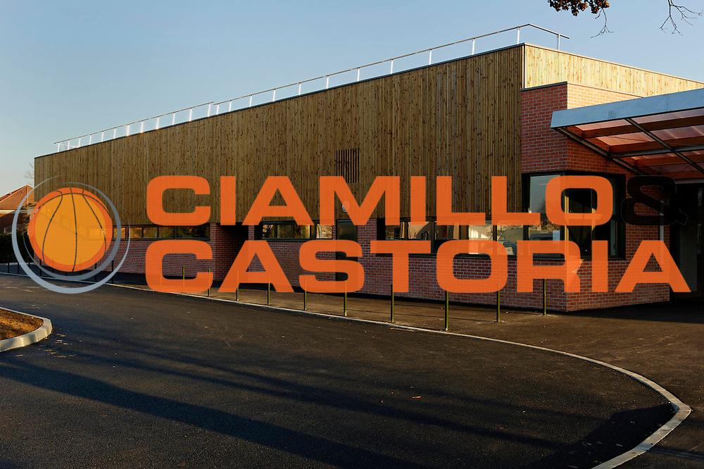 DESCRIZIONE : Architecture Pieces Montees Mulsanne Les Melisses decembre 2009<br /> GIOCATORE : Plan moyen Nord Les Melisses<br /> SQUADRA : Les Melisses pieces montees<br /> EVENTO : Architecture Pieces Montees Les Melisses <br /> GARA :<br /> DATA : 01/12/2009<br /> CATEGORIA :Plan Moyen Nord Architecture<br /> SPORT : Architecture<br /> AUTORE : JF Molliere par Agenzia Ciamillo-Castoria <br /> Galleria : France Architecture 2009<br /> Fotonotizia : Architecture Pieces Montees Mulsanne Les Melisses decembre 2010 <br /> Predefinita :