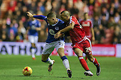 Middlesbrough v Everton 011215