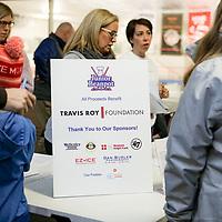 2019 Jr. Beanpot Tournament 02-24-19