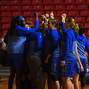 UmassLowell v Texas Tech WBB Hi Res