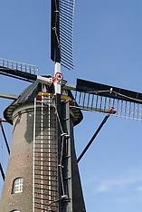 Cranendonk, Noord Brabant, Netherlands