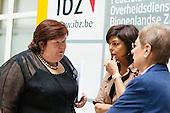 20120605 Belgian internal affairs PC