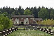 Landgoed De Dodshoorn - Grolloo