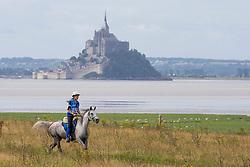 Silvia Potocna Kovarikova, (SVK), Gamaar<br /> Alltech FEI World Equestrian Games™ 2014 - Normandy, France.<br /> © Hippo Foto Team - Leanjo de Koster<br /> 25/06/14