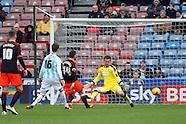 160116 Huddersfield v Fulham