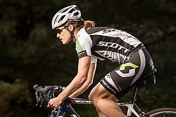 Sarah True Sarah True, USA Olympic Triathlete,