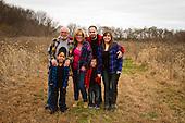 Laney Family