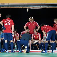 09 Russia v England men