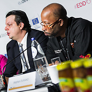20160616 - Brussels , Belgium - 2016 June 16th - European Development Days - Supporting local and sustainable food production in African , Caribbean and Pacific countries © European Union
