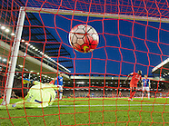 Liverpool v Everton 200416