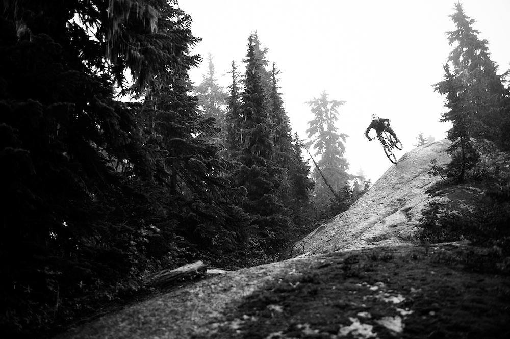 rider: Andrew Hargreaves. Phone: 403-463-0827. Website: www.chrispilling.com