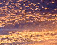 Clouds, Brechin